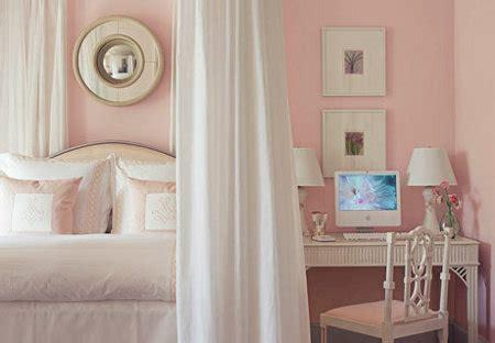 bathroom romance games decorar en tonos rosas pintomicasa com