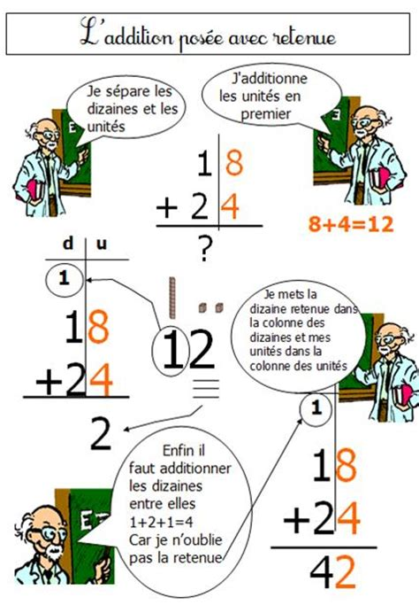 Soustraction Ce1 Blog De Monsieur Mathieu Gs Cp Ce1 Ce2 Cm1