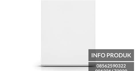 Setrika Uap Elektrolux produsen konversi modifikasi pengering laundry bandung