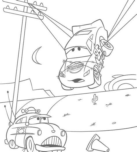 cars land coloring pages disney cars 2 coloring pages gt gt disney coloring pages
