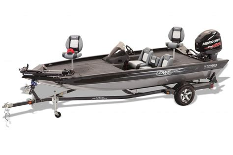 lowe boats bass pro 2016 new lowe stinger 180 pro elite bass boat for sale