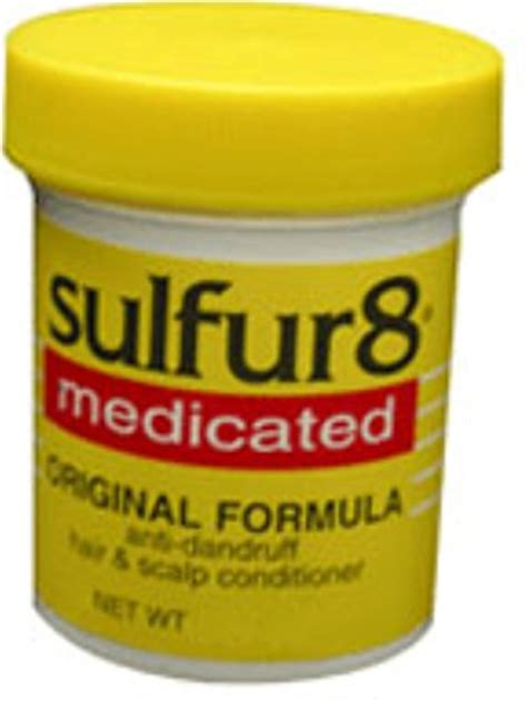 sulfur 8 grease bald spot best sulfur 8 hair grease photos 2017 blue maize