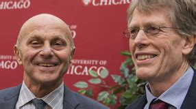 Uchicago Mba Cost by Uchicago News For Alumni And Friends