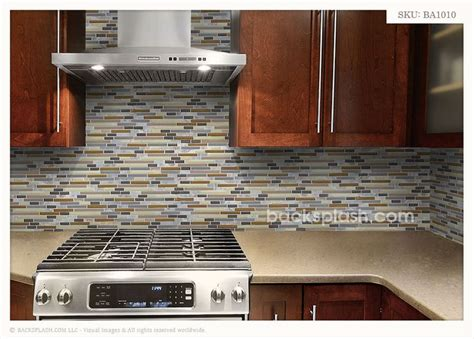 slate pencil tile kitchen ideas slate