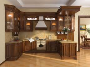 bathroom kitchen designs cabinets
