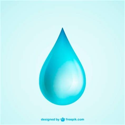 imagenes sorprendentes gota de agua gota de agua fotos y vectores gratis