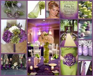 up date wedding trends and info