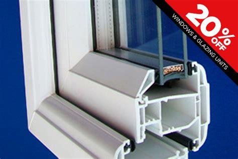 replacement upvc window beading glazing glasgow upvc windows scotland fife