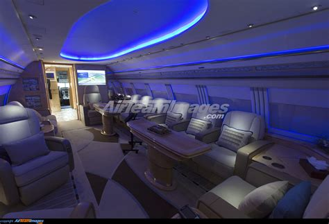 Bedrooms Images airbus acj320 large preview airteamimages com