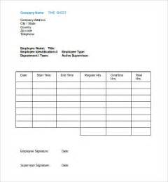 employee payroll forms template payroll template 15 free word excel pdf documents