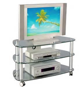 meuble tv stockholm du monde occasion artzein