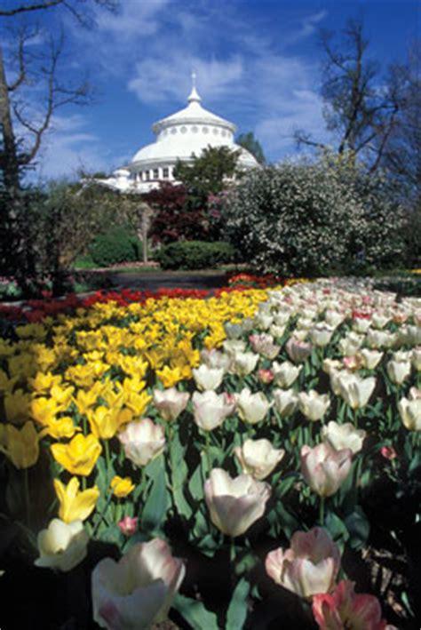 Louisville Botanical Gardens Louisville Botanical Gardens Botanical Gardens Coming To Louisville Louisville Fct Home