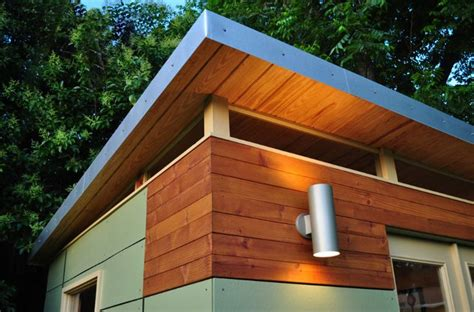 1000 images about backyard guest house on pinterest 1000 images about shed guest house on pinterest music