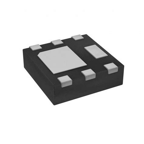 diodes incorporated msl 28 images dmp3028lfde 7 diodes incorporated discrete semiconductor