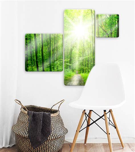 Wandbilder Badezimmer by Der Gro 223 E Wandbilder Shop Wandbilder Aus Glas Holz Uvm