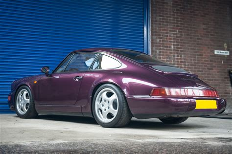 porsche 964 ducktail 100 porsche 964 ducktail the porsche thread archive