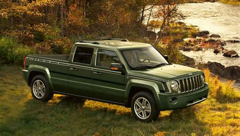 Pimped Out Jeep Compass With Suspension Lift Jeep Patriot Pimped Out Pictures To