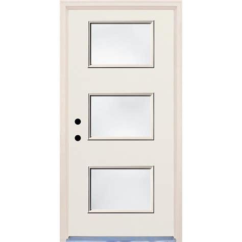 builder s choice 36 in x 80 in hemlock 10 lite interior builder s choice 36 in x 80 in raw 3 lite clear