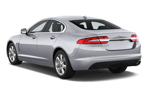 jaguar cars 2014 2014 jaguar xf reviews and rating motor trend