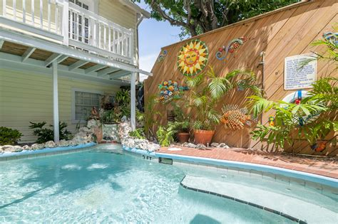 garden house key west rent bougainvillea garden house bed breakfast key west vacation rental