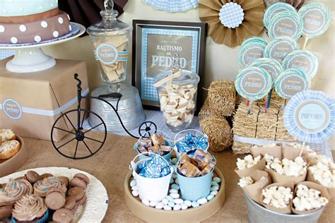 decoracion co cakes and co 187 party planning styling 187 bautismo de