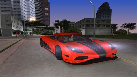Koenigsegg Agera R Black And Pixshark Com