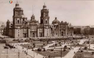 imagenes antiguas ciudad de mexico fotos antiguas de la ciudad de m 233 xico taringa