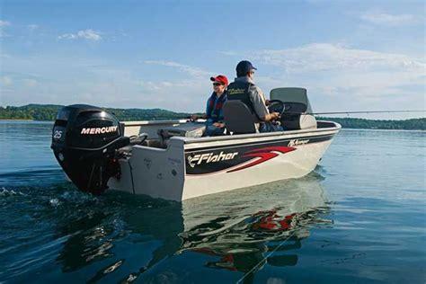 fishing boat for sale under 1000 toyota fortuner model change html autos weblog