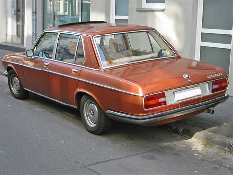 file bmw 2500 h sst jpg wikimedia commons