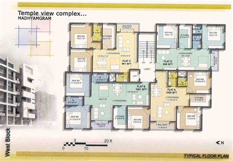 temple floor plan 28 temple floor plan temple floorplans over 5000