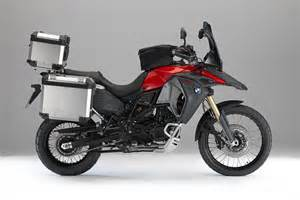 bmw f 800 gs adventure autoesque