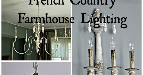 country light fixtures serendipity refined country light fixtures