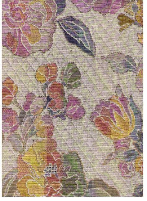 cuscini ignifughi 1000 ideas about jacquard fabric on