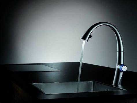 rubinetti miscelatori per cucina miscelatori monocomando per la cucina la casa in ordine