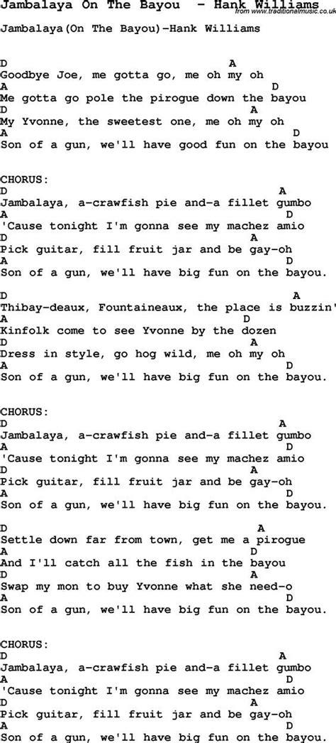 my lyrics williams 17 best ideas about folk song lyrics on play