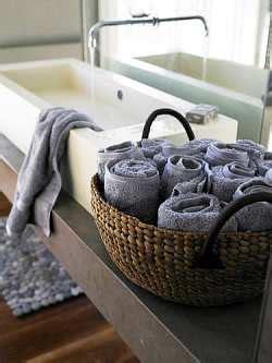 bathroom storage strategies raftertales home