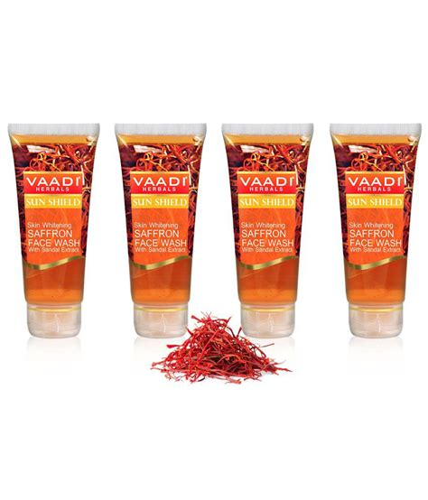N1 Lotion Mumtaza Walet Herbal Whitening vaadi herbals value pack of skin whitening saffron wash with sandal extract 60mlx4 buy