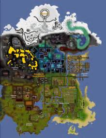 Osrs World Map by Full Runescape Map 2007 Related Keywords Amp Suggestions