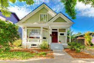 craftsman style homes princeton capital blog