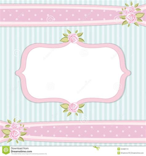 Wallpaper Shabby Chic La pin by roses on shabby chic wallpaper boarder shabby chic wallpaper