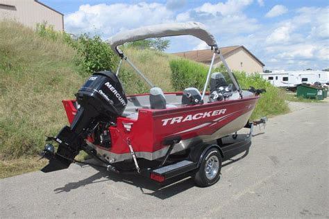 used tracker deep v fishing boats for sale fishing boats for sale used tracker deep v fishing boats