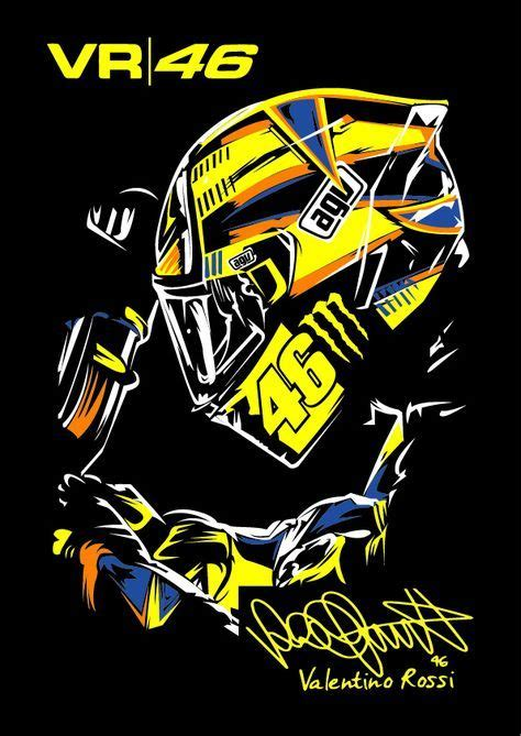 and rossi logo best 25 valentino rossi logo ideas on pinterest