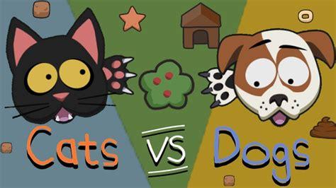 cats vs dogs io cat vs catsvsdogs io
