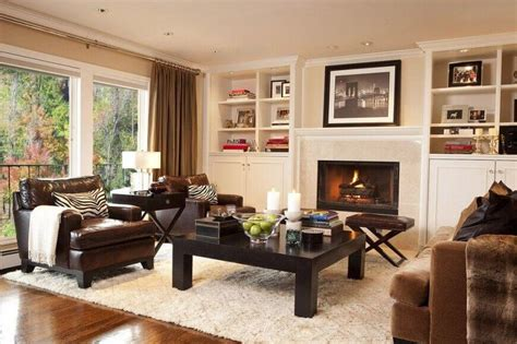 cozy family room 25 cozy living room tips and ideas for small and big