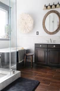 Floors are wood look marrazi montagna 6 quot x 24 quot porcelain tiles from