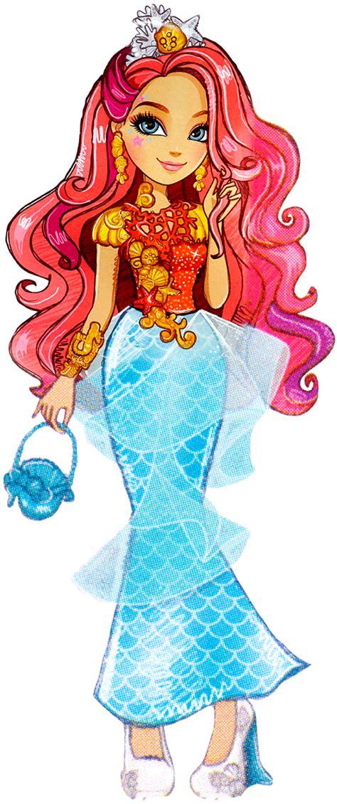 imagenes en png de la sirenita ever after high galeria meeshell mermaid galeria gallery