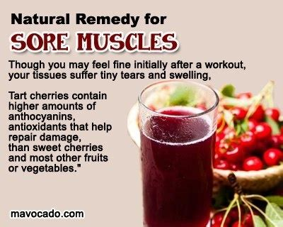 1000 images about sore muscles remedies on