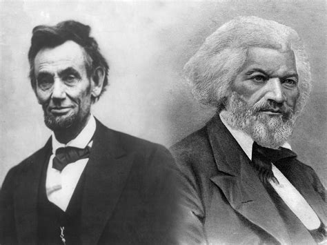 abraham lincoln 10 plan abraham lincoln and frederick douglass a compare and