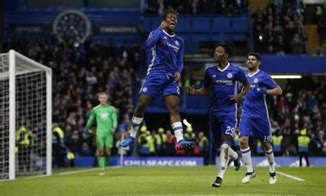 epl in australia premier league giants chelsea to play perth glory in