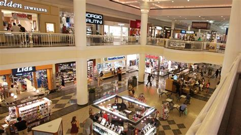 walden book store in hyderabad india malls and outlets in buffalo ny visit buffalo niagara